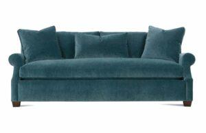 "Bristol Sofa 85"" 98"""